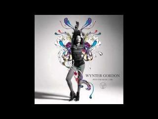 Wynter Gordon - Til Death (feat. Ricky Blaze) [Rock-It Scientists Remix]