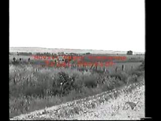 В/Ч 3526 33 ОБрОН, Курчалой, 2001 г
