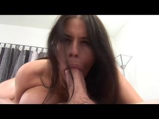 Daphne Rosen ( HD 1080, cum pussy, big ass tits, creampie, deep throat, hardcore, blowjob, anal pov, orgasme,
