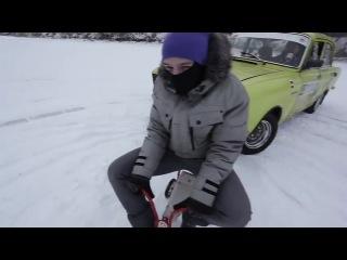 I Diggidy feat Jigga Bounz Im A Russian
