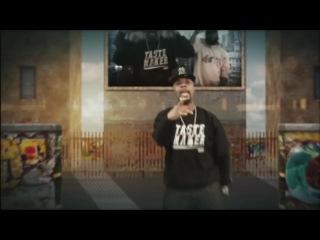 Pete Rock Smif N Wessun feat Memphis Bleek Top of the World