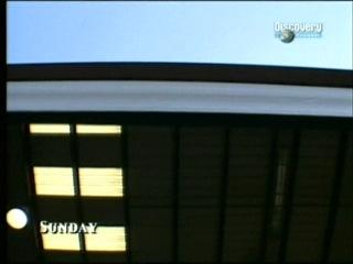 Американские колымаги American Hot Rod 13 серия 1 сезон