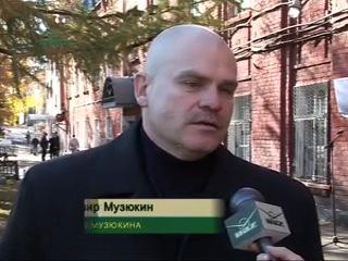 """""""УАЗ представляет"""" лента новостей"""