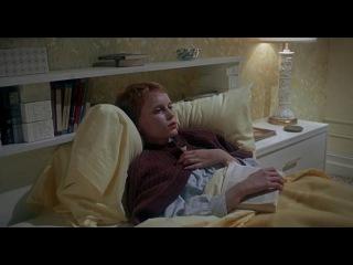 Ребенок Розмари (1968) ht,tyjr hjpvfhb (1968)