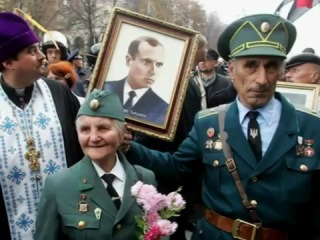500 секунд правды об Украине Кто и зачем придумал украинскую нацию