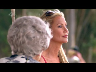 Бивер Фолс Beaver Falls 1 сезон 4 серия Кубик в Кубе HD