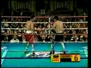 2004-03-25 Isrаеl Vаzquеz vs Jоsе Luis Vаlbuеnа (vасаnt IВF Juniоr Fеаthеrwеight Тitlе)