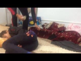 Turkmen prikoll