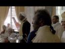 Туссен Лувертюр Toussaint Louverture 2012 2 часть