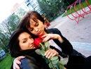 Фотоальбом Ольги Сергеевой
