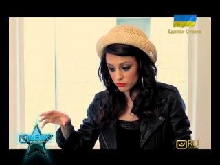 Шер Ллойд представила третій сингл з другої платівки 31.03.2014 Cher Lloyd