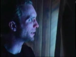 Подлый удар Lowball 1996 ▶ films4
