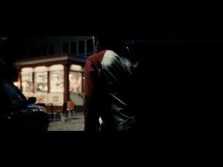Беги Без Оглядки Running Scared (2006) Правильный Перевод [sf@irat sfairat]