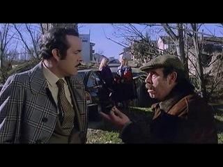Queremos un hijo tuyo (fernando esteso,antonio ozores,juanito navarro) (1981) (by-pozí)