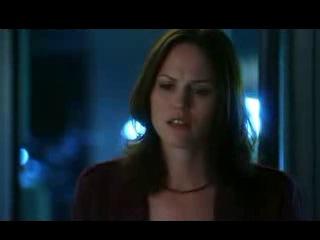 CSI Место преступления Лас Вегас 5 сезон 23 серия