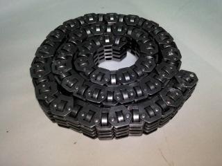 P.I.V. Roller Chains โซ่ PIV., RB4-70, RB4-82, RC4-60, RC4-70,