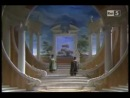 Gioachino Rossini Ermione Atto I