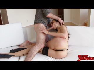 Tiffany tyler [third degree films] [hd 720 all sex]