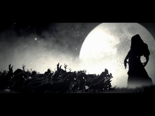 Saratan - Ba'al Zevuv (Official Video)