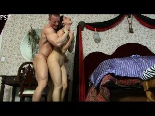 Шпионские игры. Ликвидация Черной вдовы 7 / Spy Games Black Widow Elimination 7 (2012) HD