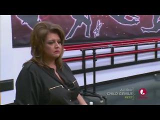 Moms Vk Com Video