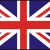 English per Word / Английский по слову