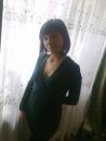 Фотоальбом человека Ирины Суббот