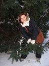 Личный фотоальбом Елены Родюковой
