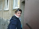 Фотоальбом Aleks Leks