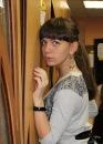 Личный фотоальбом Кристи Соколовой