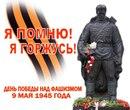 Фотоальбом Леонида Филонова