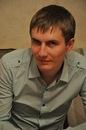 Личный фотоальбом Алексея Галатова