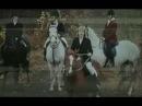 Видео к фильму «В движении» (2002): Фрагмент