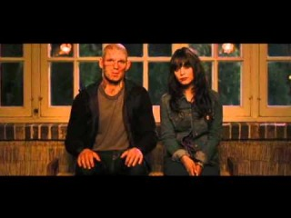 Beastly/Kyle & Lindy/Anywhere But Here