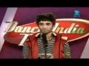 Raghav Croc Roaz Dance India Dance Season 3