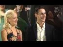 Domenico Soale - Gioia Cerasoli, ITA 25 Years in DanceSport