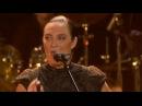 Смотреть видео клип Елена Ваенга на песню Курю music.ivi/watch/elena-vaenga_kuryu/
