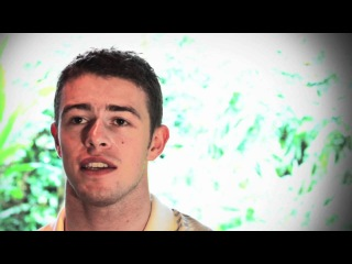 F1 2012 - Force India - Paul di Resta presents the Monaco GP track