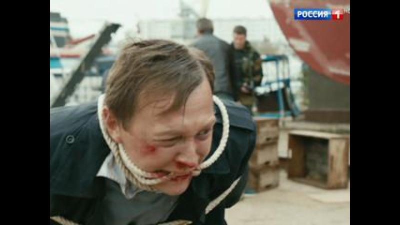 Саша добрый Саша злой Серия 12 Видео