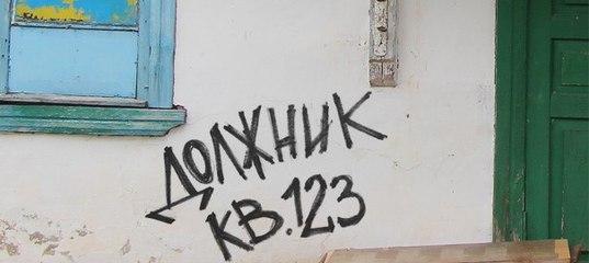 метро москвы карта смотреть онлайн бесплатно в качестве hd 720 полный фильм