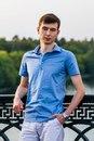 Фотоальбом человека Алексея Симонова