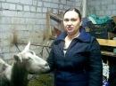 Лечение мастита у козы Здоровье Белки часть 2 Treatment of mastitis in goats Part 2