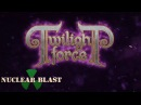 TWILIGHT FORCE - Battle Of Arcane Might (OFFICIAL LYRIC VIDEO)