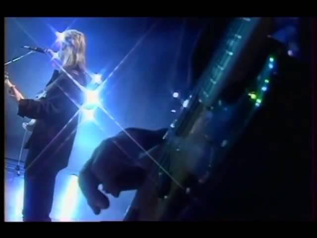 Алексей глызин ретроспектива Видео для юбилейного концерта