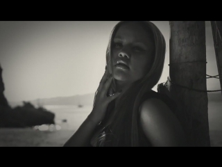 Jean-Roch  Deluna & Flo Rida - I'm Alright