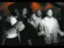 Gladys Knight Feat Boyz II Man End Of The Road