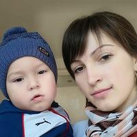 CvetaGolovko
