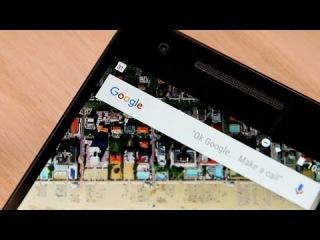 3DNews Daily 709: умный мессенджер Allo, изменения Google Now и ноябрьские кроссовки с автошнуровкой