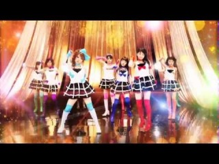 [MV] Morning Musume - One ・ Two ・ Three