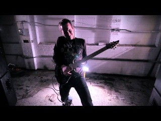 Baroque Sky-Neil Zaza (Official Video HD)